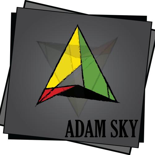 Adam sky's avatar