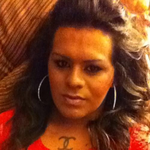 Giovanna Sanchez Castillo's avatar