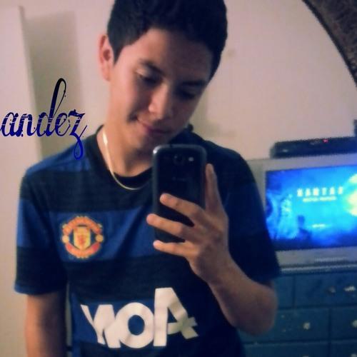 user348777783's avatar