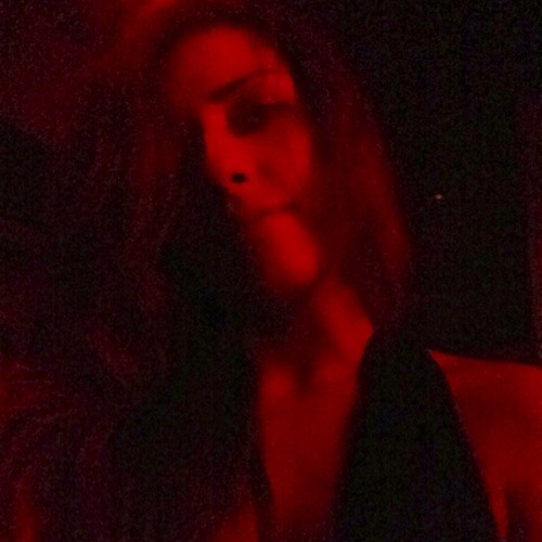 sewzieq's avatar