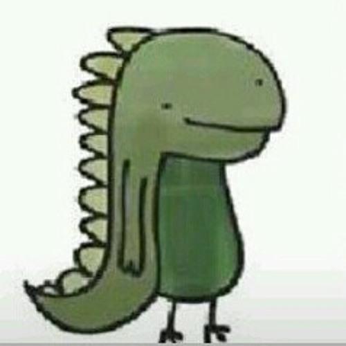 friedspatula's avatar