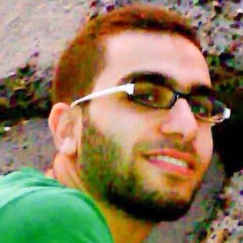 alaaelddin's avatar