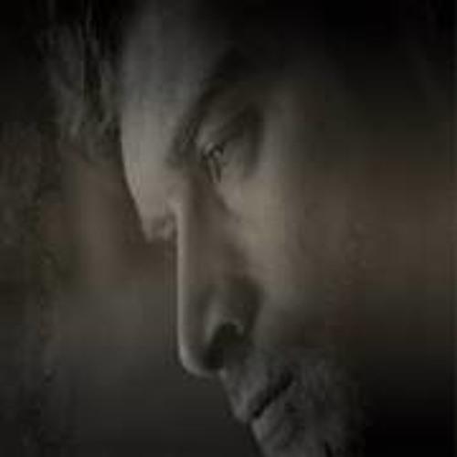 Kareem Ouda's avatar