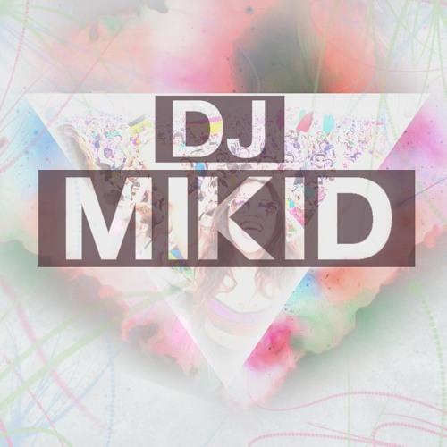miki_dalia's avatar