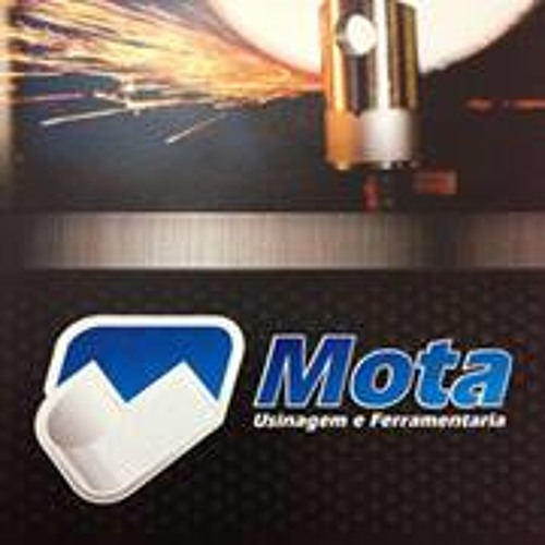 Mota Usinagem's avatar