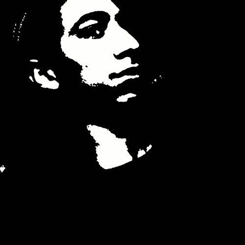 Ghassen Prod's avatar
