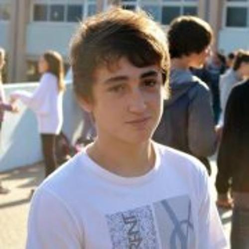 Roberto.P's avatar