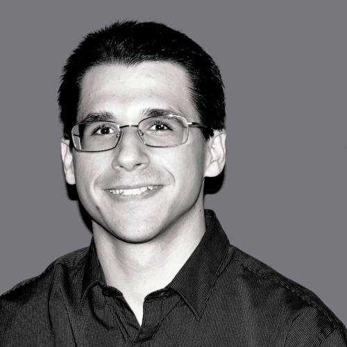 David W. Hamilton's avatar