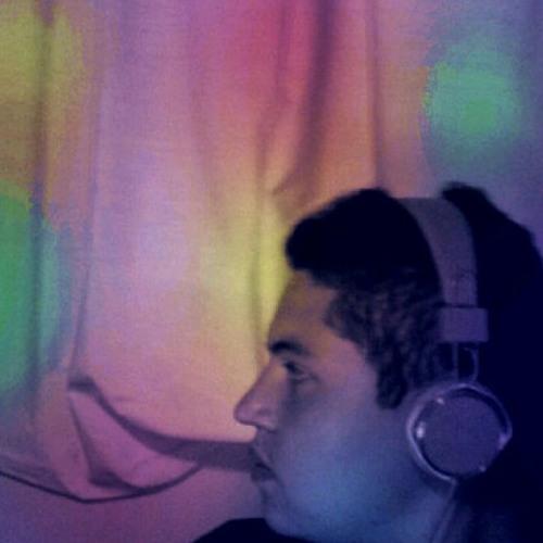 Juan Pablo Samayoa's avatar