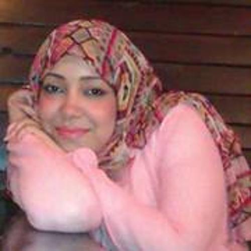 Tamtam Hanem's avatar