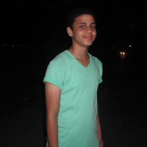 Mohamed Aiman 2's avatar