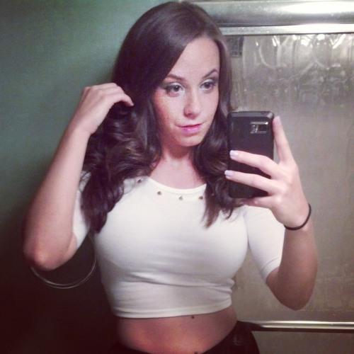 Kelly Caccese's avatar