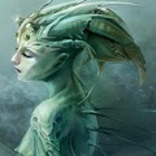 y0LAs*'s avatar