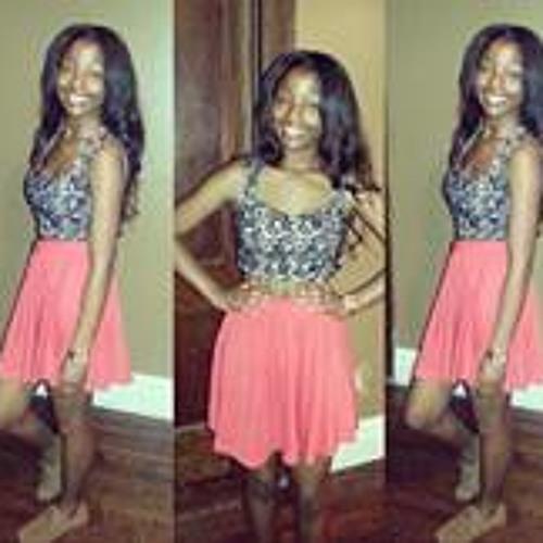 Fabiana Bryant's avatar