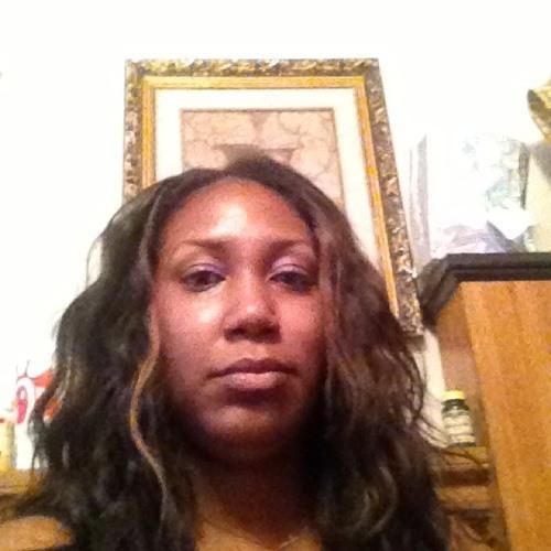 user770767743's avatar