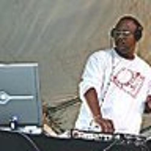 Ron Johnson 25's avatar