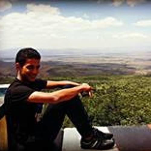BiSo M Mostafa's avatar