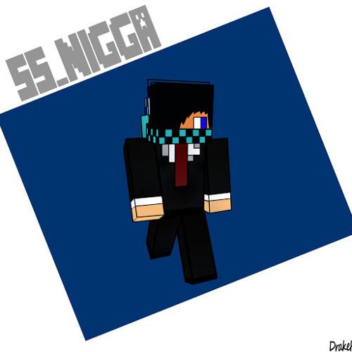 Sebastian123456's avatar