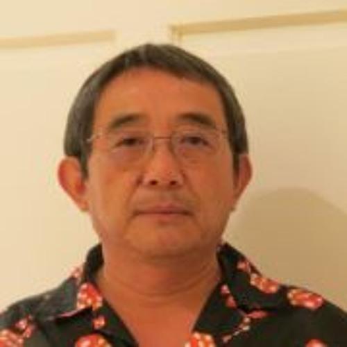 Cezarodasan's avatar