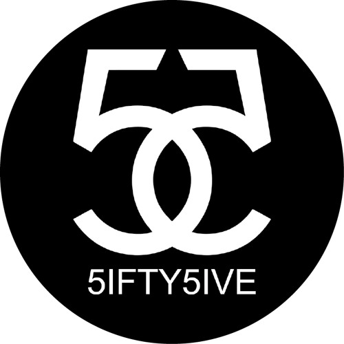 5IFTY5IVE's avatar