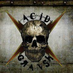 acid_gransh