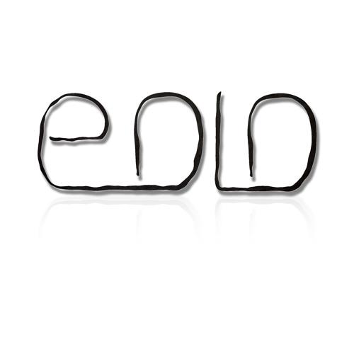 EAIA's avatar