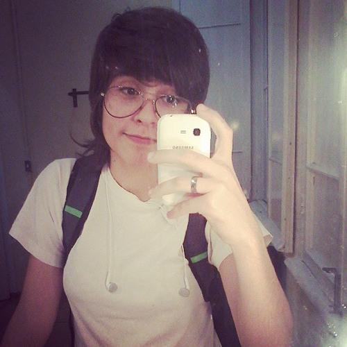 Caru Cardoso's avatar