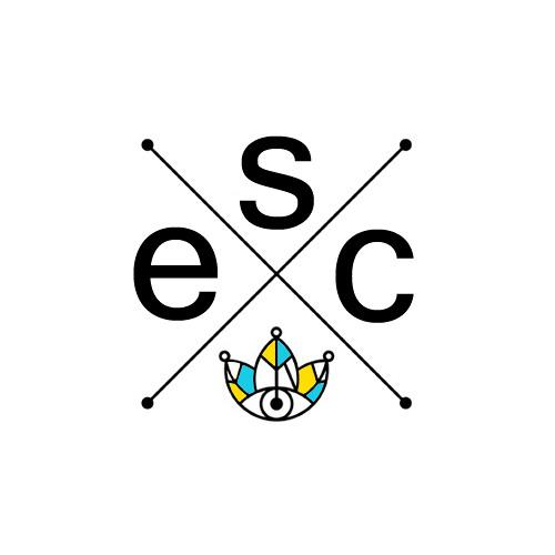 eclectic sound clique's avatar