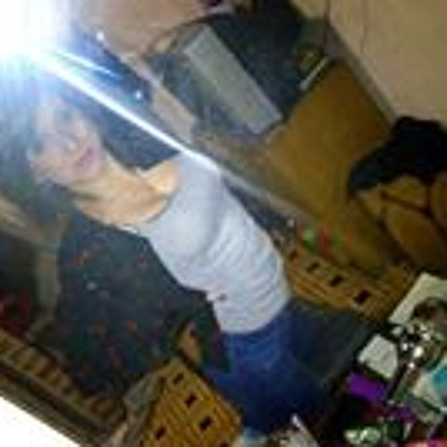 Analia Danchuk's avatar