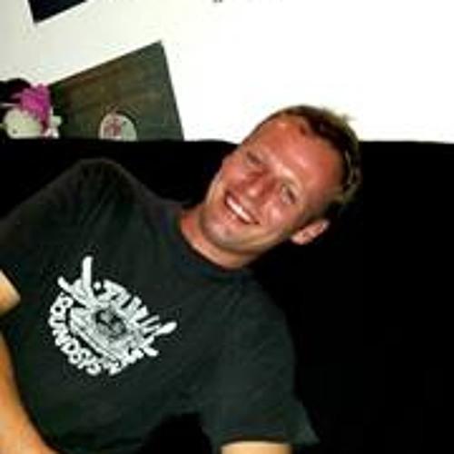 Sebastian Lutz 5's avatar