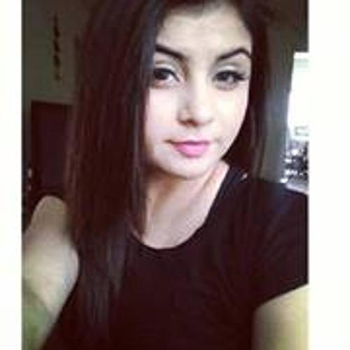 Daniaa Estrada's avatar