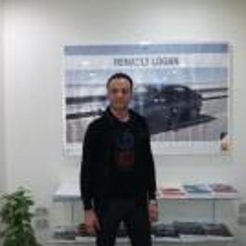 Ahmed Saad 151's avatar