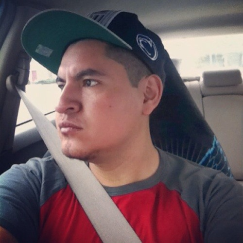 iPrinceMB2's avatar