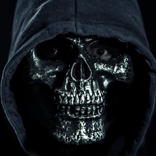 rwm80's avatar