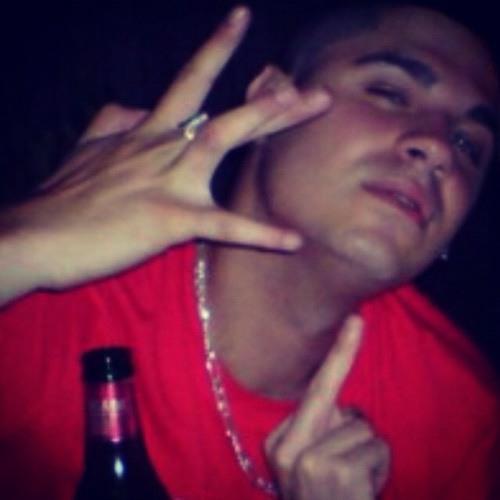 DJ-Tripp-E's avatar