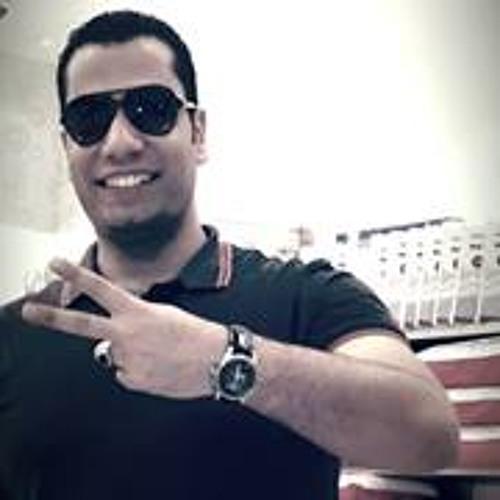 ramylashin31's avatar