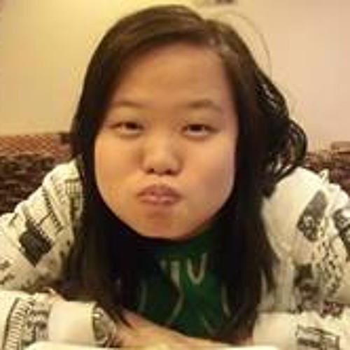 Lovina Soenmi's avatar