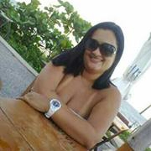 Amanda Pinheiro 18's avatar
