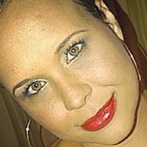 Kristin Ellis 4's avatar