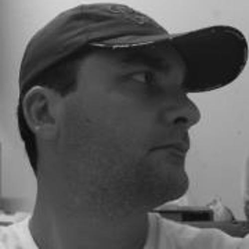 Paulino de Jesus's avatar