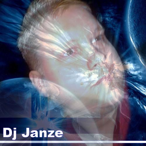 Janze - Tyttö