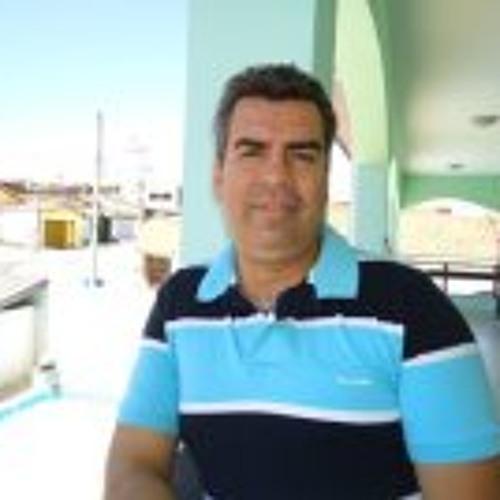 Moises Defendi's avatar