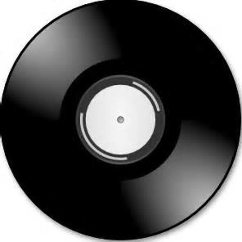 Michael Records's avatar
