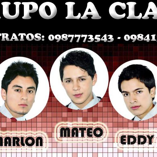 Lejos de Ti - - Grupo La Clase 2013 (contratos: 0987773543 - 0984131428)