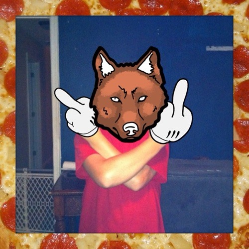 Seth11Wilson's avatar