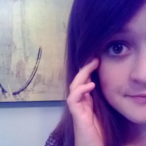 Sizily's avatar