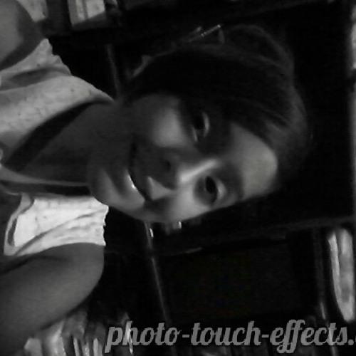 zulii_12's avatar