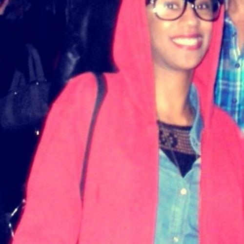 Soraia Mendes's avatar