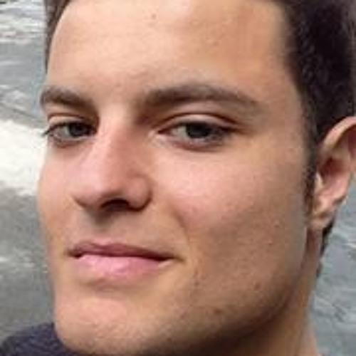 Andrei Mario 1's avatar