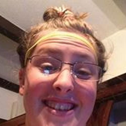 Jessica Bloomfield's avatar